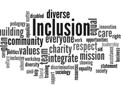 Diversity & Inclusion Training